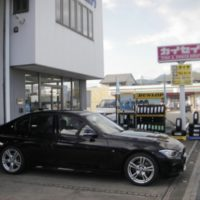 BMW330