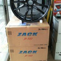 ZACK JP-520