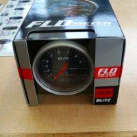 FLD Meter